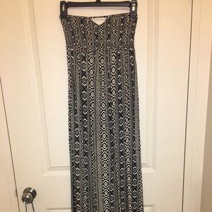 Ardene Summer dress
